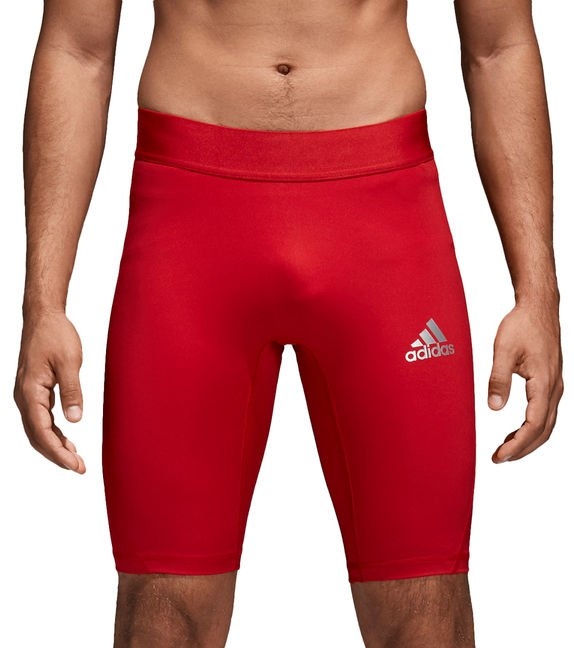 Compression shorts adidas ASK SPRT ST M