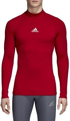 Long-sleeve T-shirt adidas ASK SPR LS CW M