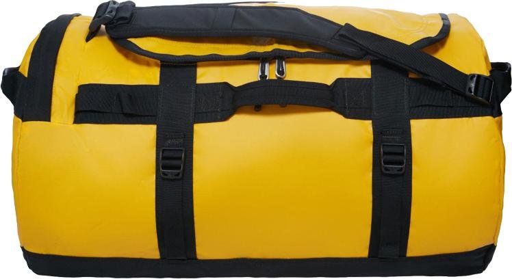 Bag The North Face BASE CAMP DUFFEL - M